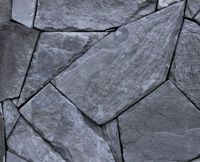 VENEER STONE ARCTIC COLLECTION SLATE