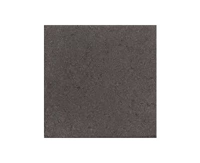 BROADWAY 45MM CHARCOAL BODY PAVER - 45X400X400