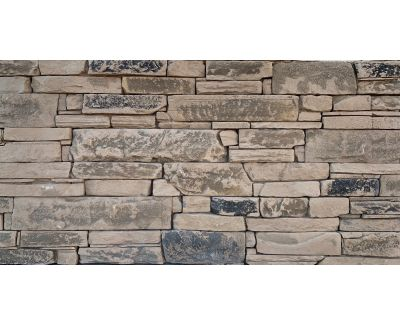 VENEER STONE LEDGESTONE COLLECTION EARTH