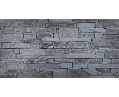 VENEER STONE LEDGESTONE COLLECTION SLATE