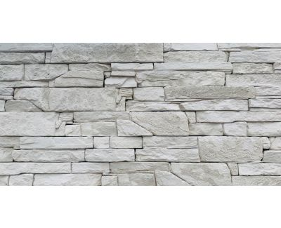 VENEER STONE LEDGESTONE COLLECTION LIMESTONE