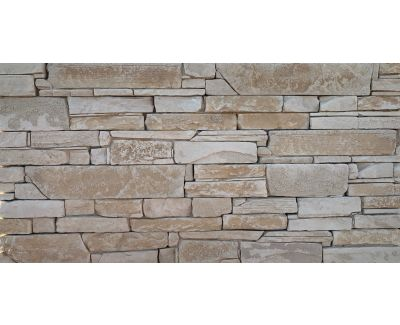 VENEER STONE LEDGESTONE COLLECTION SANDSTONE