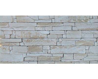 VENEER STONE LEDGESTONE COLLECTION TRAVERTINE