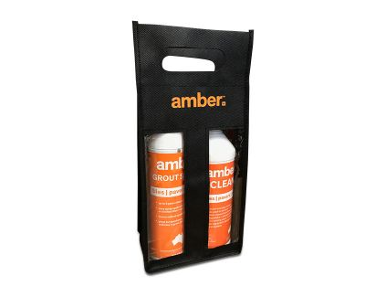 AMBER CARE PACK - ACARE